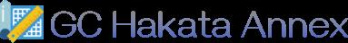 GC Hakata Annex